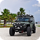 Jeep Wallpaper 4K Latest APK