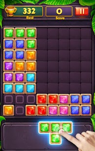 Block Puzzle Jewel Screenshot