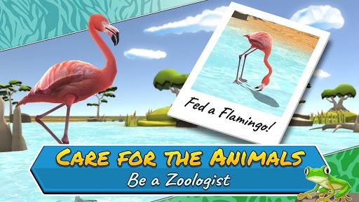 Zoo Guardians 1.3.0 screenshots 8