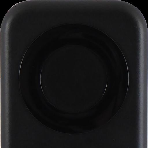 Baixar Remote Control For Amazon Fire Stick FireTV TV-Box