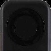 Remote Control For Amazon Fire Stick FireTV TV-Box