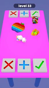 Trading Master 3D Fidget Pop Mod Apk , Trading Master 3D Fidget Pop Mod Apk Download , ***New 2021*** 4