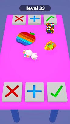 Trading Master 3D - Fidget Popのおすすめ画像4