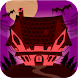Marcus and the Haunted Mansion - Androidアプリ
