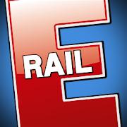 Rail Express  Icon