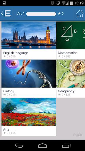 EduPage 2.0.69 Screenshots 2