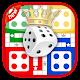 Ludo Star Game - King of Ludo Club & Ludo Games para PC Windows
