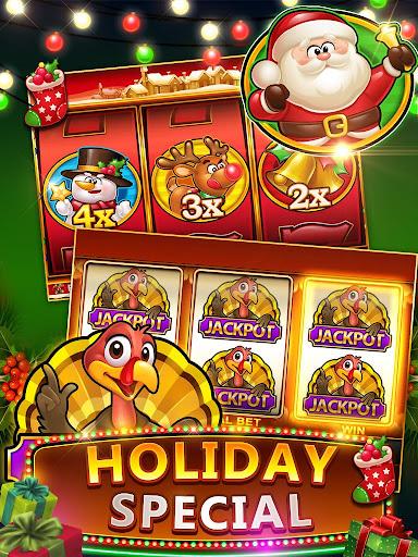 RapidHit Casino - BEST Slots android2mod screenshots 12