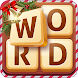 Word Search Puzzle - Androidアプリ
