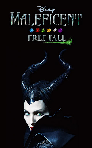 Maleficent Free Fall 9.1.1 Screenshots 5