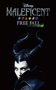 Maleficent Free Fall Baixar Última Versão – {Atualizado Em 2021} 5