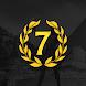 世界の七不思議(7 Wonders)