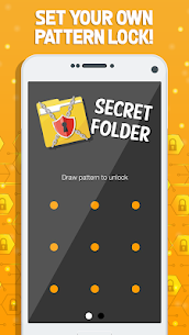 Secret Folder  Hide For Your Pc | How To Download (Windows 7/8/10 & Mac) 1