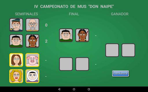 El Mus 2.3.1 screenshots 23