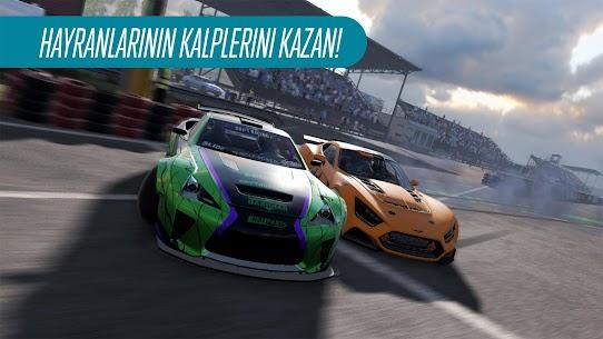 Carx Drift Racing 2 Apk Hile – Carx Drift Racing 2 Apk Son Sürüm Yeni 2021* 4