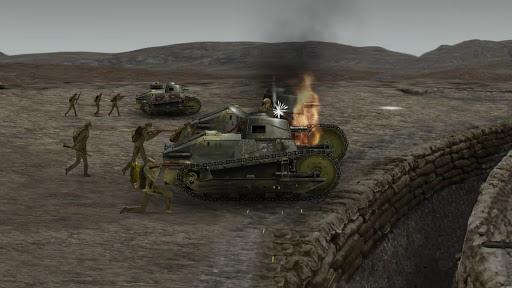 Fifth Dimension Ep. 1: Destiny 2.8.14 screenshots 10