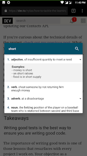 Download free up pop dictionary Get Sidebar
