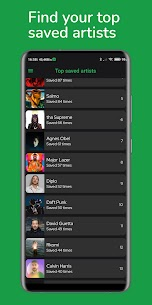 SpotifyTools for Spotify 5