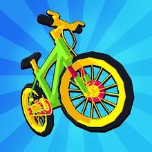 Bike Raid APK