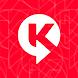 Ketsu Modules App Adviser