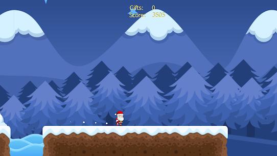Christmas Santa (Paid) 4