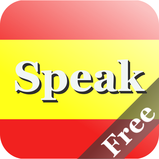 Speak Spanish Free For PC Windows (7, 8, 10 and 10x) & Mac Computer