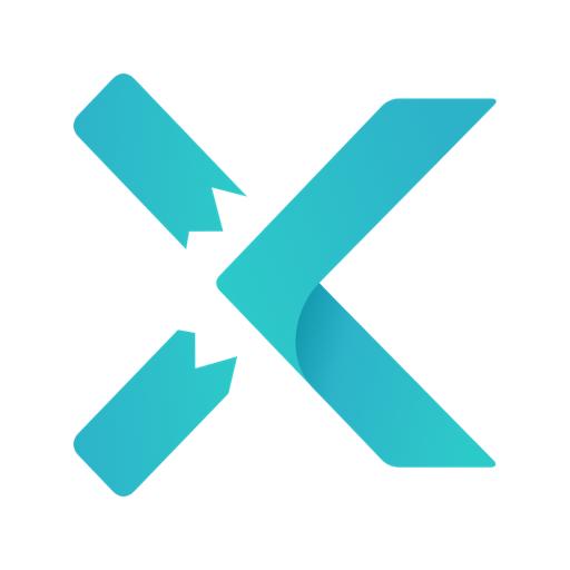 X VPN MOD v157 (MOD)