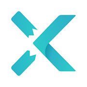 X-VPN - Free Private VPN Proxy