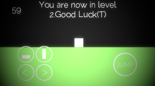 TooHard - Dünyanın En Zor Oyunu APK MOD (Astuce) screenshots 1
