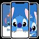 New Wallpaper Koala 4K Blue - Androidアプリ