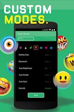 Game Booster - Speed Up Phone screenshot thumbnail