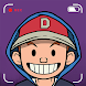 Hollywhoot: Idle Hollywood Evolution Parody - Androidアプリ