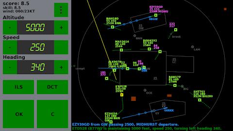 Endless ATCのおすすめ画像1