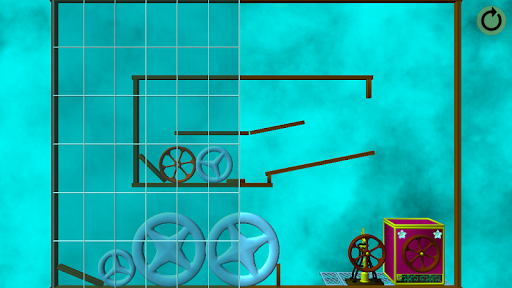 Spinning Wheels Full Free For PC Windows (7, 8, 10, 10X) & Mac Computer Image Number- 11