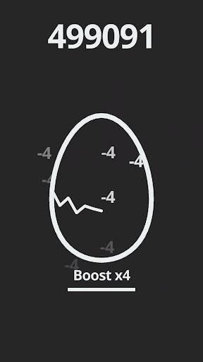 Tamago 2 - Egg Clicker Game screenshots 2