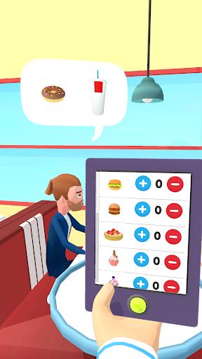 Restaurant Business  screenshots 1
