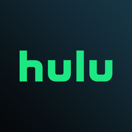44. Hulu: Watch TV shows, movies & new original series