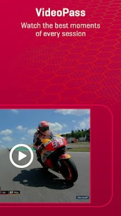 MotoGP™ Screenshot