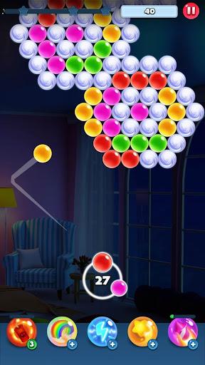 Bubble Shooter 1.1.9 screenshots 20