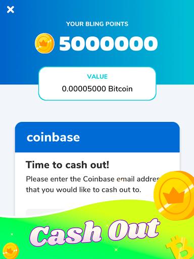Sweet Bitcoin - Earn REAL Bitcoin! 2.0.36 screenshots 9