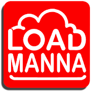 LoadManna v2.0