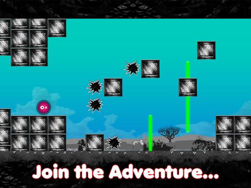 Game of Fun Ball - Cool Running Adventure 1.0.32 screenshots 1