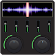Bass Equalizer & Volume Booster & Music Player Apk