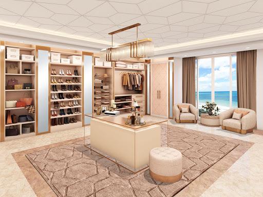 Home Design : Caribbean Life 1.6.01 screenshots 17