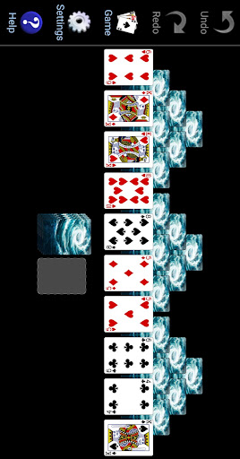 150+ Card Games Solitaire Pack 5.20 screenshots 7