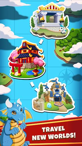 Battle Spins  screenshots 10