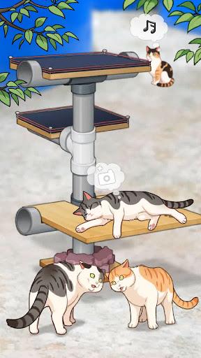Fish Farm Cats 0.6 screenshots 5