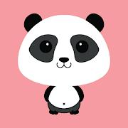 Chinese Pinyin - Learn Chinese Mandarin Pinyin