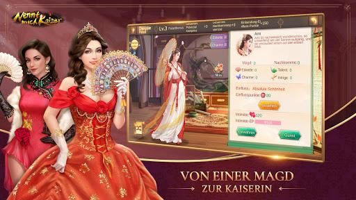 Nennt mich Kaiser  screenshots 5