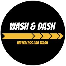 Wash and Dash Download on Windows